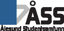 ÅSS_logo_10cm_subtext